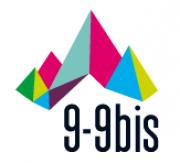 9-9bis | Le Métaphone