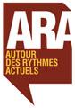 ARA – Autour des rythmes actuels