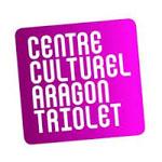 Centre Culturel Aragon-Triolet