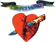 Cabaret Sauvage