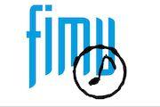 FIMU – Ville de Belfort