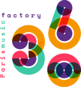 360 – Paris Music Factory