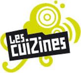 Les Cuizines