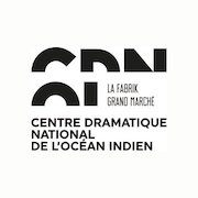Centre Dramatique National de l'Océan Indien