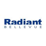 Le Radiant Bellevue