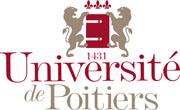 Universite De Poitiers | Maison des Étudiants
