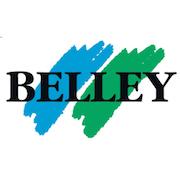 Ville de Belley