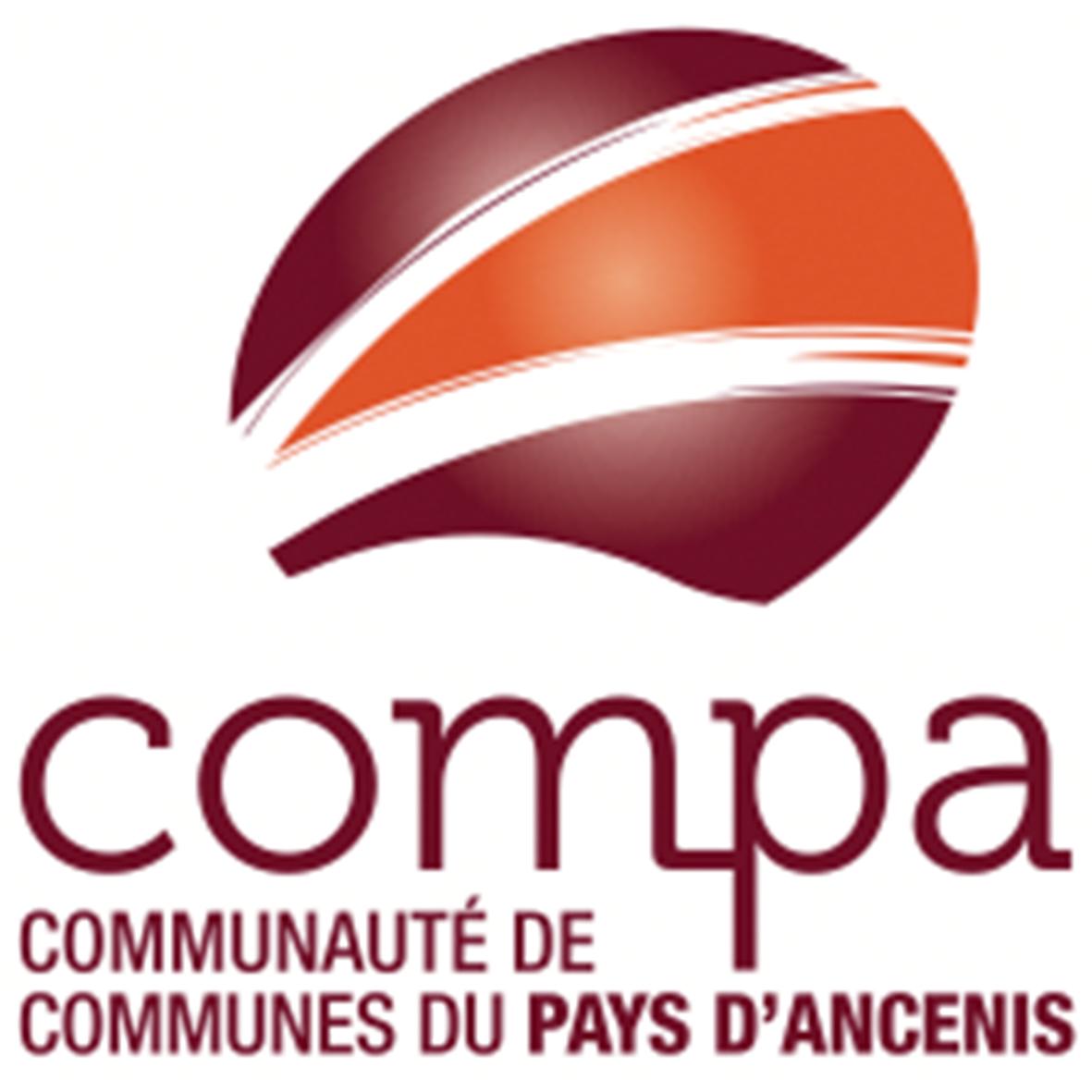 Communauté de communes du Pays d'Ancenis