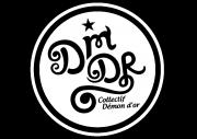 Démon D'or