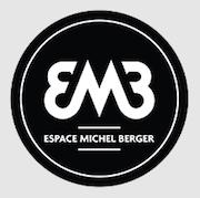 L'EMB – Espace Michel Berger