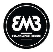 EMB – Espace Michel Berger