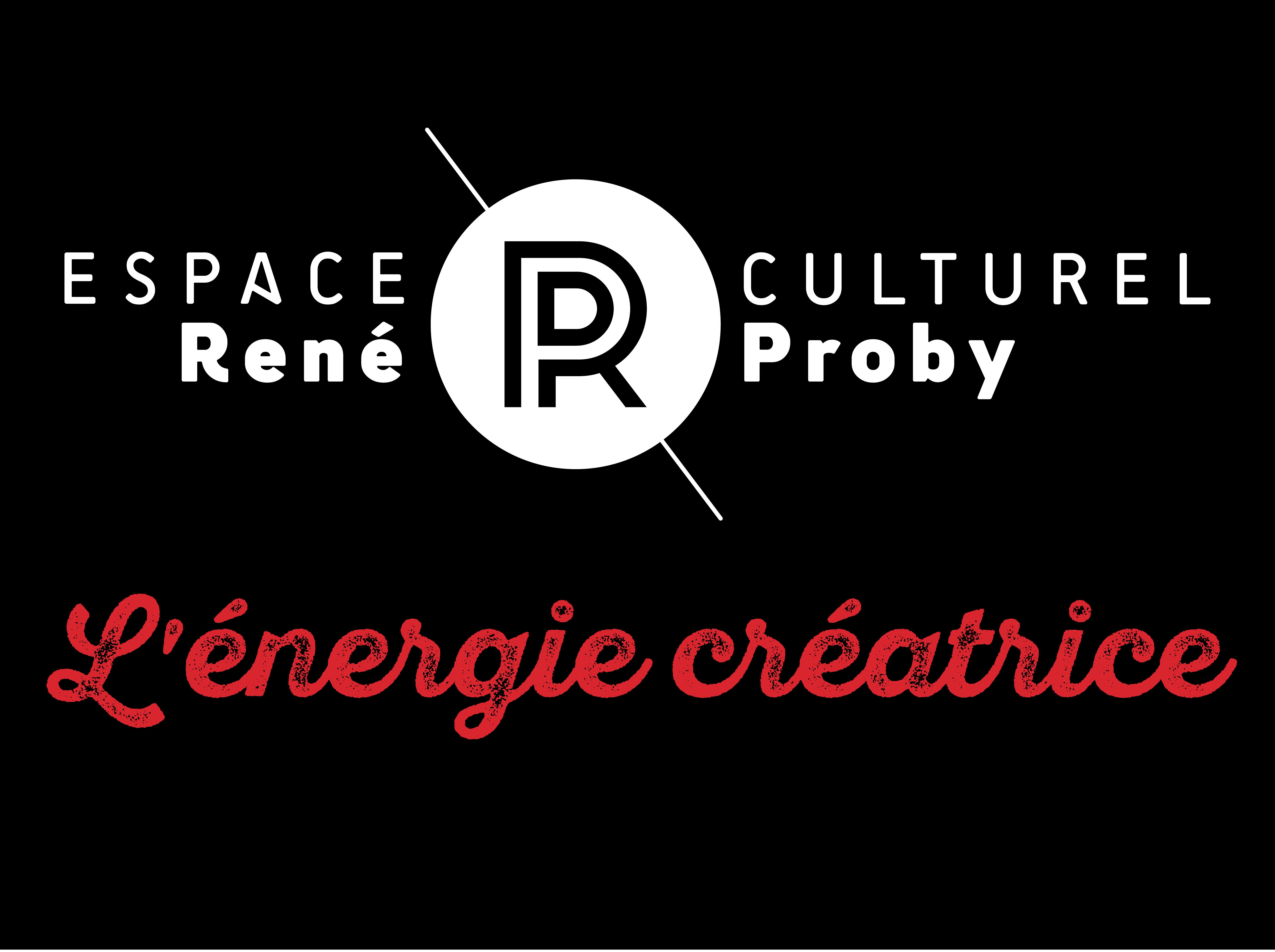 Espace Culturel René Proby