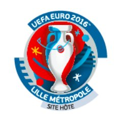 NEP TV | Euro 2016 – Fan Zone Lille
