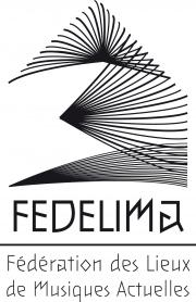 Fédélima