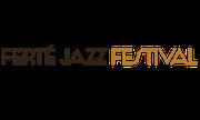 Ferté Jazz