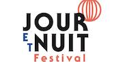Festival Jour & Nuit
