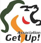 Get Up !