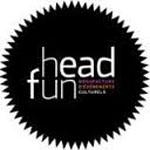 Headfun