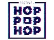 Hop Pop Hop