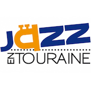Jazz en Touraine