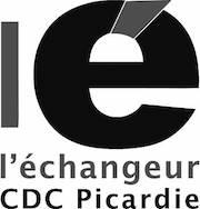L'échangeur | CDC Picardie
