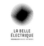 La Belle Électrique
