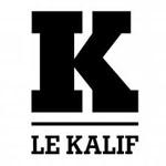 Le Kalif