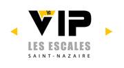 Le VIP