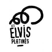 Les Elvis Platinés