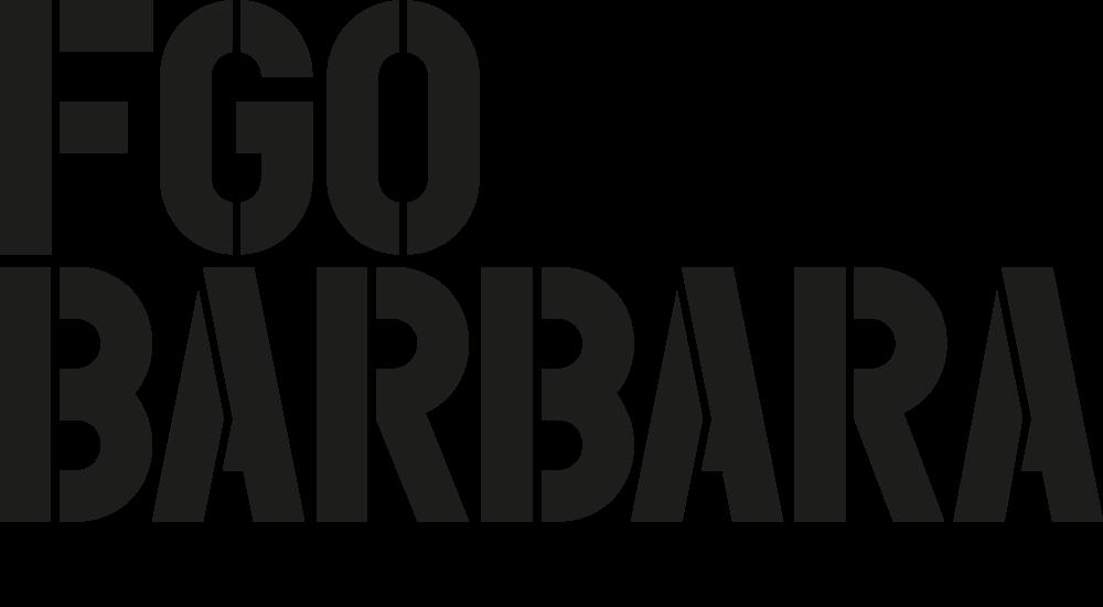 FGO Barbara