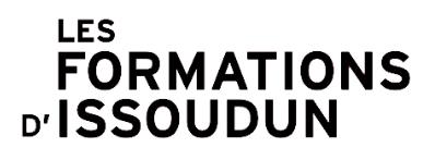 LFI – Les Formations d'Issoudun