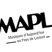 Musiques d'Aujourd'hui au Pays de Lorient