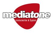 Médiatone