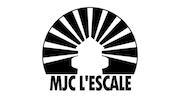 MJC L'Escale