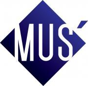 Mus'Edition
