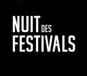 Nuit des Festivals