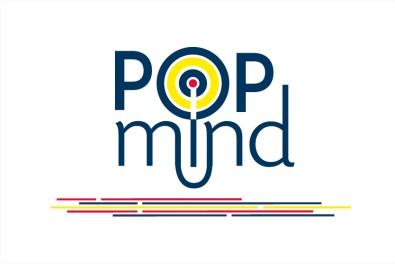 Pop Mind