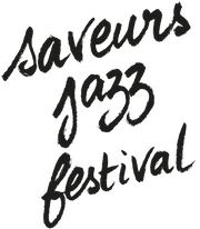 Saveurs Jazz