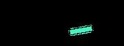 Stéréolux