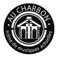 Au Charbon